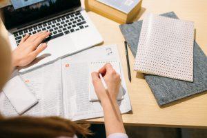 cursos online gratuitos fgv