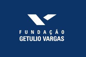 fundação getúlio vargas