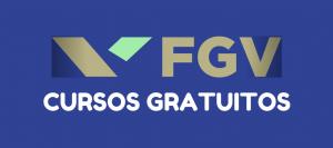 lista cursos gratuitos fgv