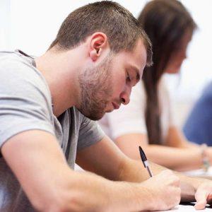 mini cursos onlines gratuitos