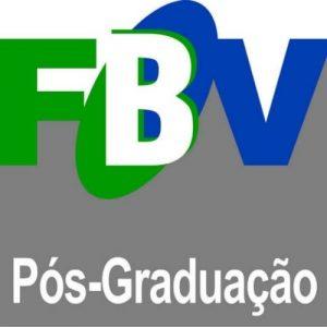 FBV como conseguir bolsa de estudos?