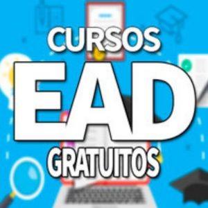 Os melhores cursos online gratuitos com certificado