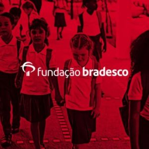 Como cadastrar e realizar os cursos da fundação Bradesco